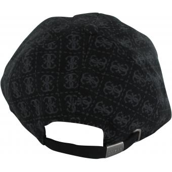 Casquette homme Guess Maroquinerie