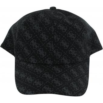 CASQUETTE SIGLEE GUESS Guess Maroquinerie