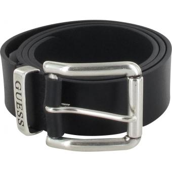 CEINTURE CASUAL STREET Guess Maroquinerie
