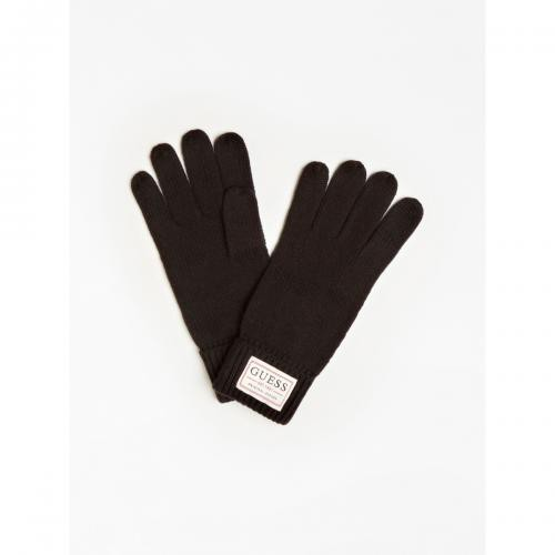 Guess Maroquinerie - Gants GUESS - Maroquinerie guess homme