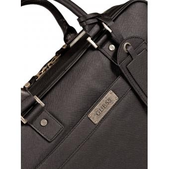 Porte-documents homme Guess Maroquinerie