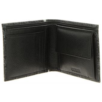 Portefeuille & Porte cartes homme Guess Maroquinerie
