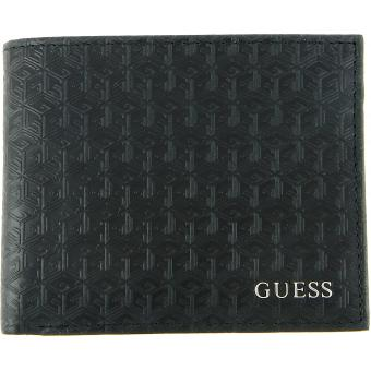 PORTEFEUILLE Guess Maroquinerie