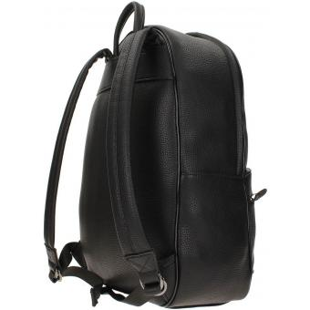 Sac à dos homme Guess Maroquinerie