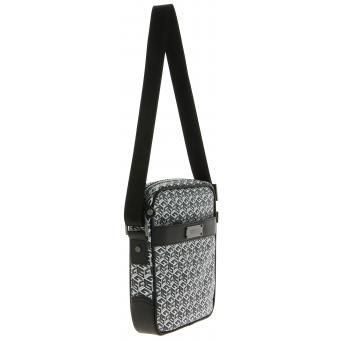 Sac homme Guess Maroquinerie