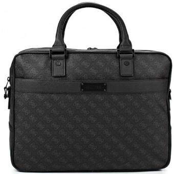 PORTE-ORDINATEUR BRIEFCASE