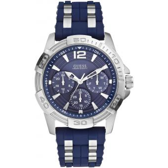 Montre Guess W0366G2 Guess Montres