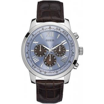 Montre Guess W0380G6 Guess Montres