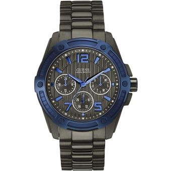 Montre Guess W0601G1 Guess Montres
