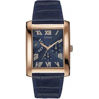 Montre Guess W0609G2 Guess Montres