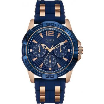 Montre Guess W0366G4 Guess Montres