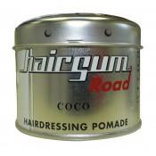 Hairgum Homme - BAUME DE COIFFAGE PARFUM COCO - Gel & Cire Cheveux