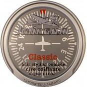 Hairgum Homme - CIRE COIFFANTE CLASSIC - Gel & Cire Cheveux
