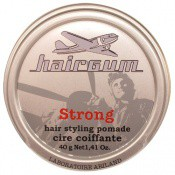 Hairgum Homme - CIRE COIFFANTE EXTRA FORT - Cheveux