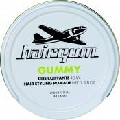 Hairgum Homme - CIRE COIFFANTE GUMMY - Gel & Cire Cheveux