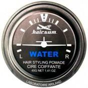 Hairgum Homme - CIRE COIFFANTE WATER - Gel & Cire Cheveux