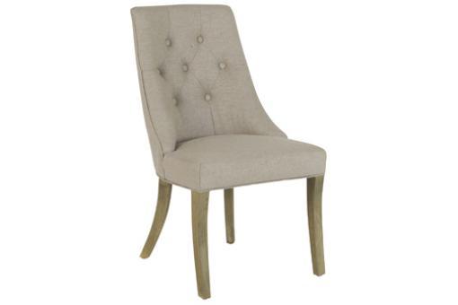 table rabattable cuisine paris chaise basse bebe. Black Bedroom Furniture Sets. Home Design Ideas