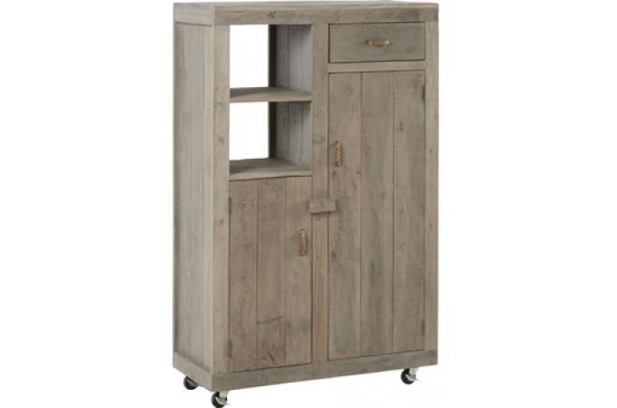 meuble cuisine mah meuble de rangement pas cher. Black Bedroom Furniture Sets. Home Design Ideas