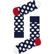 Happy Socks - CHAUSSETTES HAPPY SOCKS DOT – Mode - Chaussette happy socks
