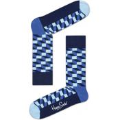 Happy Socks - CHAUSSETTES HAPPY SOCKS OPTIC – Mode - Chaussette happy socks