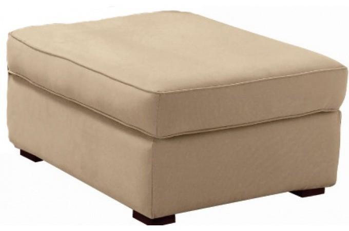 pouf design pouf g ant large choix de pouf design pas cher page 1. Black Bedroom Furniture Sets. Home Design Ideas
