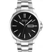 Hugo Boss Montres - Montre Hugo Boss 1513466 - Montre classique homme