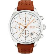 Hugo Boss Montres - Montre Hugo Boss 1513475 - Montre classique homme