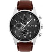 Hugo Boss Montres - Montre Hugo Boss 1513494 - Montre classique homme