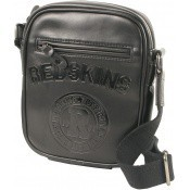 Redskins Homme - SACOCHE SIMILI CUIR - Maroquinerie (Sacoches, Sac...)