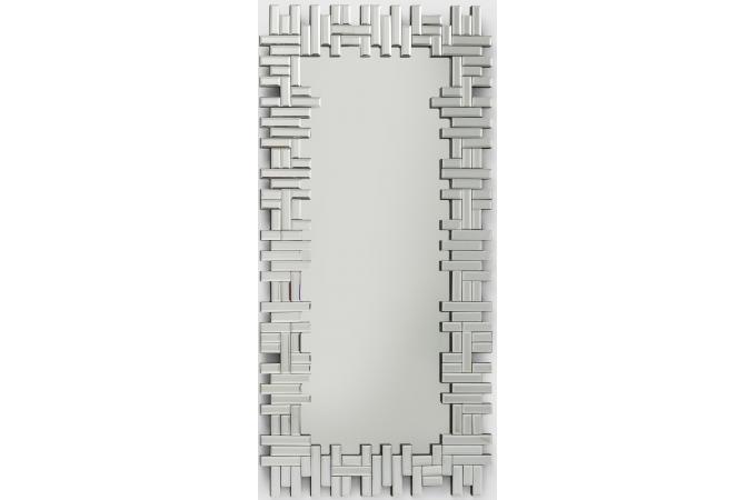 Cat gorie miroir page 13 du guide et comparateur d 39 achat - Miroir rectangulaire pas cher ...