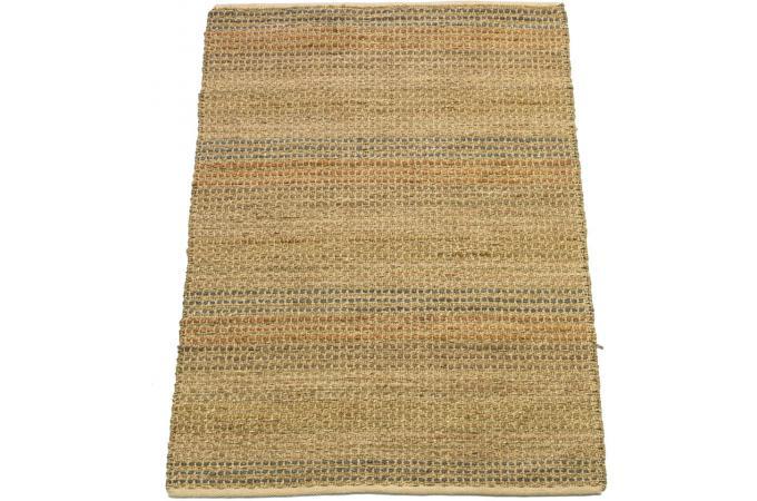 tapis 50 chanvre 30 plantes naturelles 20 coton. Black Bedroom Furniture Sets. Home Design Ideas