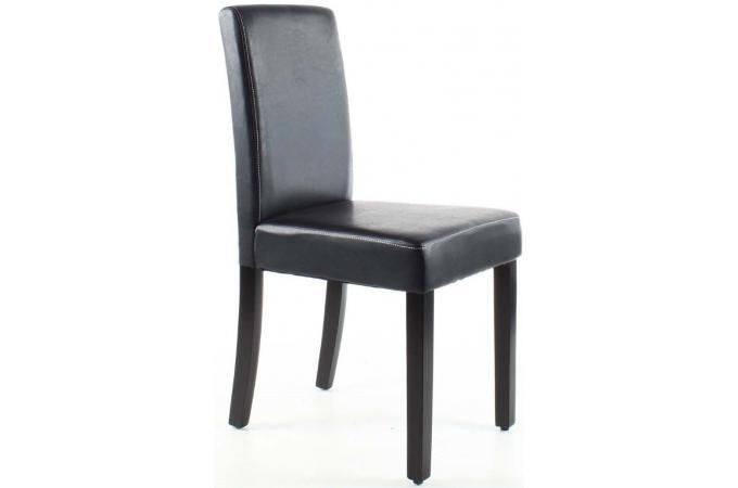 Radiateur schema chauffage chaise pied bois - Reparation chaise bois ...