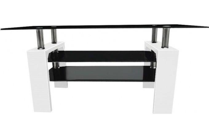Meuble tv design pour votre salon declik deco page 1 for Meuble tv en verre design