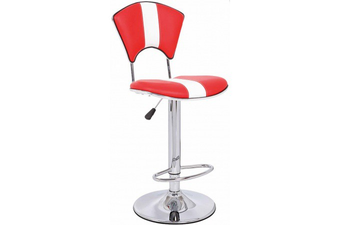Tabouret de bar design chaises de bar pas cher declik d co page 1 - Tabouret de bar rouge pas cher ...