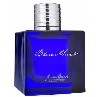 Jack Black - Blue Mark Eau de Parfum – 100ml - Parfum homme