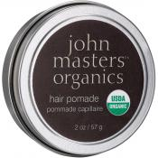 John Masters Organics - Pommade Capillaire Bio - Promotions