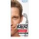 Just For Men - AUTOSTOP Blond - Coloration Cheveux Homme