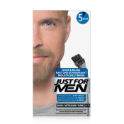 Just For Men - COLORATION BARBE Blond - Entretenir sa barbe
