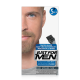 Just For Men - COLORATION BARBE Blond