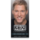 Just For Men - COLORATION CHEVEUX HOMME - Blond