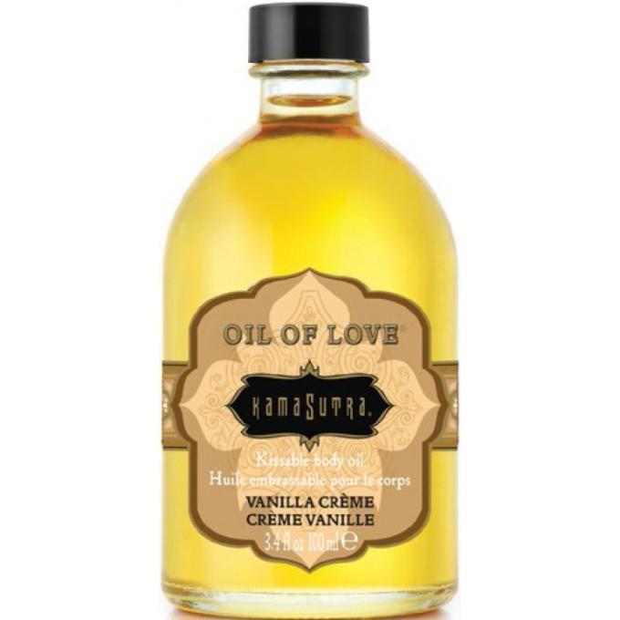 huile de massage sensuel Rezé