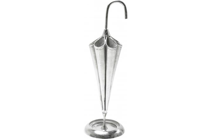 porte parapluie kare design statue design pas cher. Black Bedroom Furniture Sets. Home Design Ideas