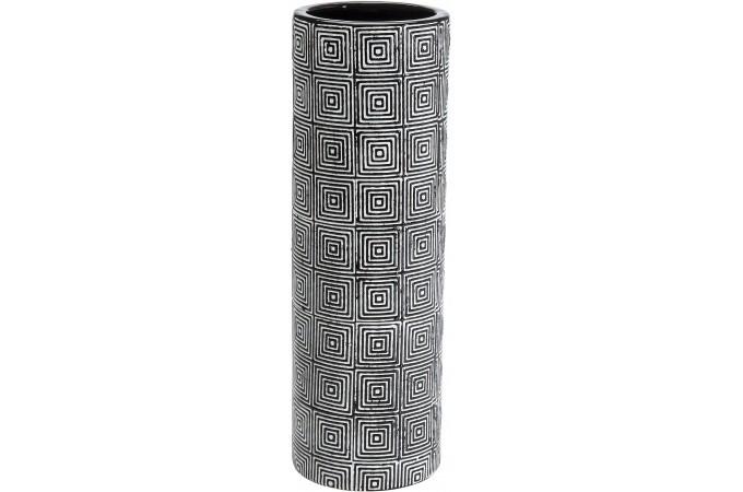 grand vase pas cher. Black Bedroom Furniture Sets. Home Design Ideas