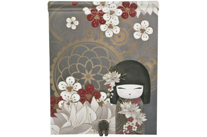 Cadeau femme id es cadeau f te des m res objet deco pour for Miroir japonais