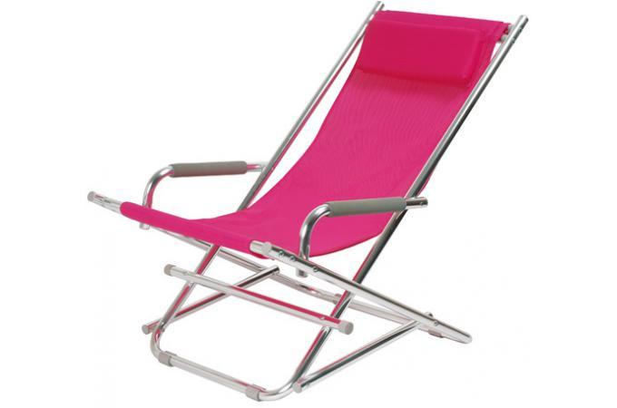 chaise de jardin alu la chaise longue rose chaise longue. Black Bedroom Furniture Sets. Home Design Ideas
