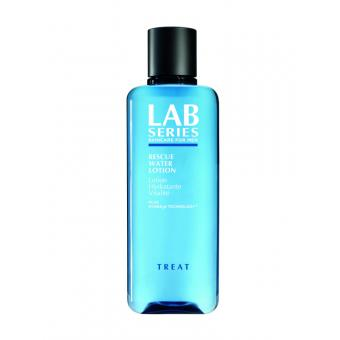 Lab Series - Rescue Water Lotion - Promotions