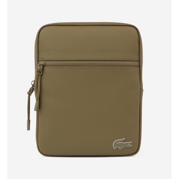 03f65a99bb Sac Homme Access Basic Lacoste - Pochette & Sacoche homme