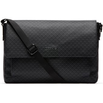 SAC MESSENGER EDWARD Lacoste