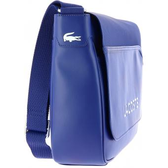 SAC MESSENGER Lacoste