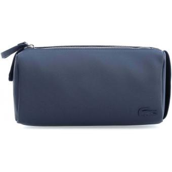 Lacoste - Trousse de Toilette Men's Classic - Black Week Mencorner